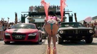 Freestyler NFS |  Incredible crazy Paul Walker