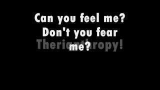 Therianthropy - Septicflesh