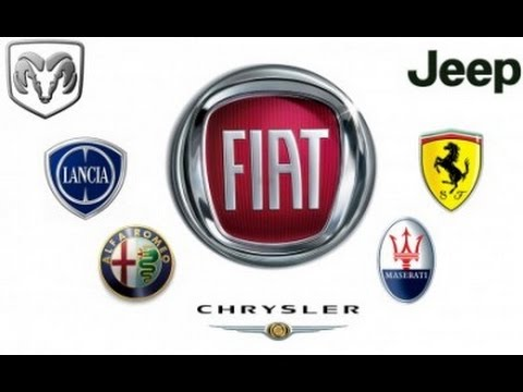 Fiat Group Top Professional Club 2006
