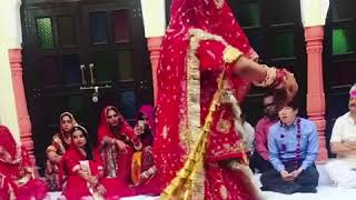 Beautiful Dance Baisa Garima Singh