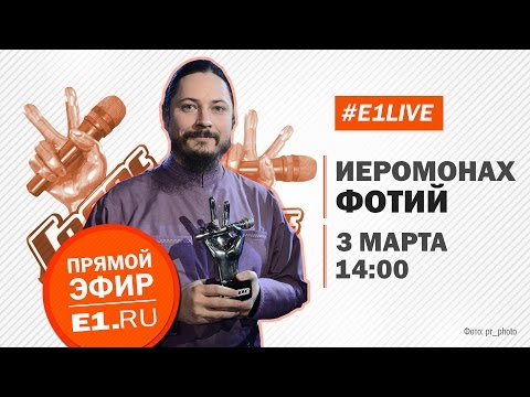 ТВ Передачи и шоу » Скачать фильмы бесплатно без регистрации