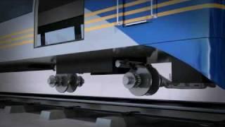 공항철도 홍보동영상