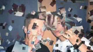 Rapp Dogg ft. Mr. Valos & Baba Trodon - Pse me le