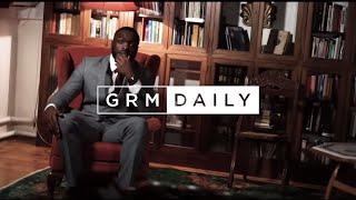 Big Jest x KwayOrClinch - Money Talks (Prod. By Michelin Shin) [Music Video] | GRM Daily