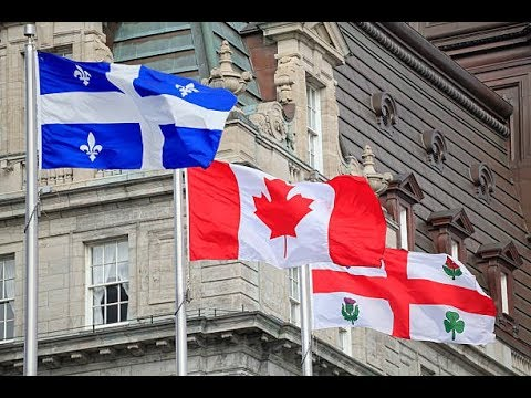 Comprendre le CAQ (Certificat d'Acceptation du Québec)