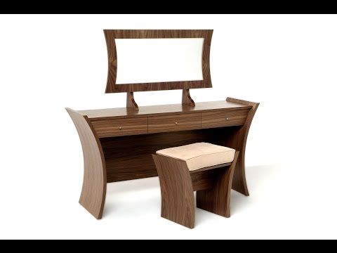 cool-wood-projects---small-wood-projects
