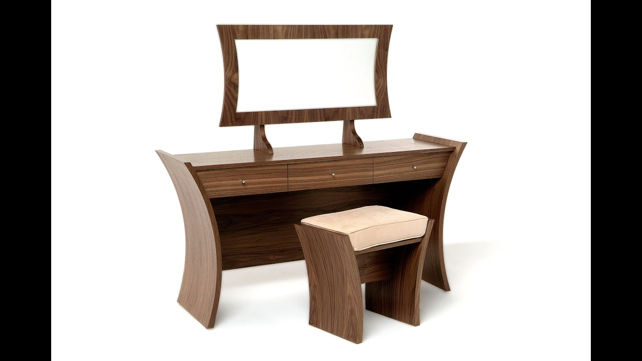 Cool Wood Projects