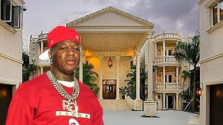 Download Rappers Who Went Broke with Completely Dumb Decisions Mp3 and Videos