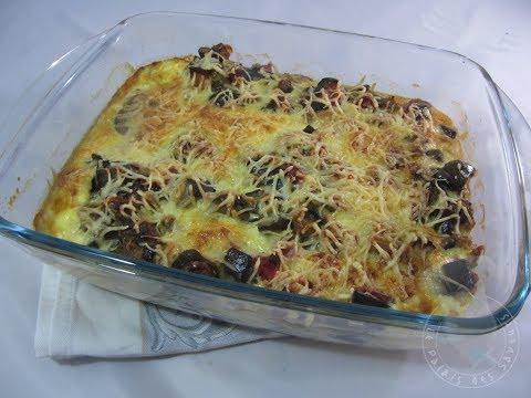 recette-du-clafoutis-aux-aubergines-et-jambon