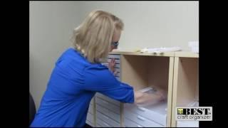 Best Craft Organizing Cabinets