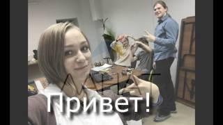 Спецкурс электроники в ЛАНАТе! Курсы по электронике в Москве