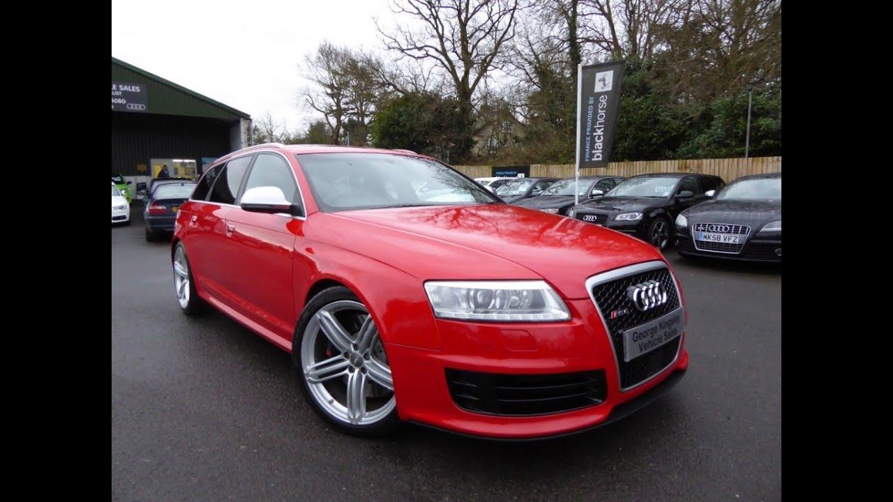 Image Result For Audi R For Sale
