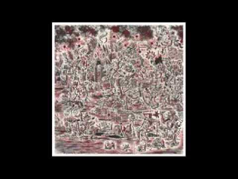 Cass McCombs - Home on the Range