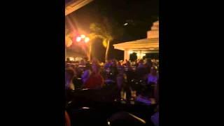 Strawberry Wine Karaoke