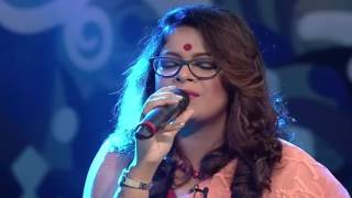 iman chakraborty tumi jake bhalobaso video song