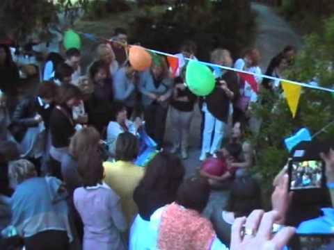 Festa marco polo 2013   youtube