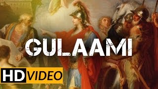 "Sangdil 47 Presents ""Gulami"" Brand New Punjabi Song 2015"