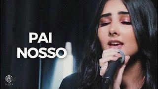 Ane Alma - Pai Nosso (Cover)