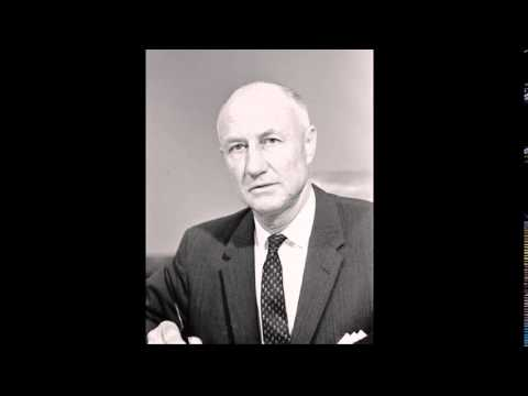 The Strom Thurmond Song