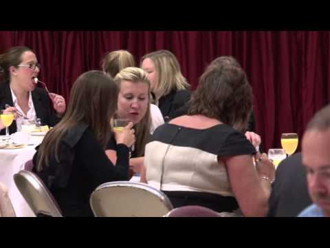Discovering Business in Colchester 2014