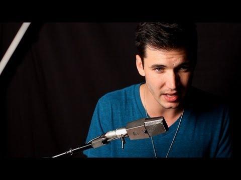 Zendaya  Replay  Music   Corey Gray