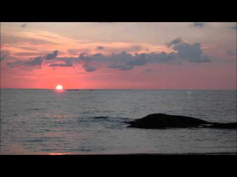 Indian ocean wave White Noise ,Sleep, Study, Insomnia  Beach Sounds