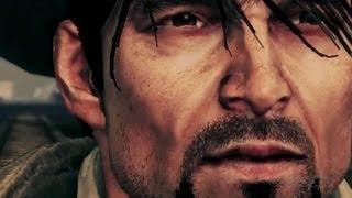 Call of Juarez: Gunslinger Reveal - Gameplay Trailer