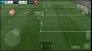 test thu trang phuc u23 viet nam dream soccer