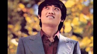 김정호 - 봄날은간다.wmv
