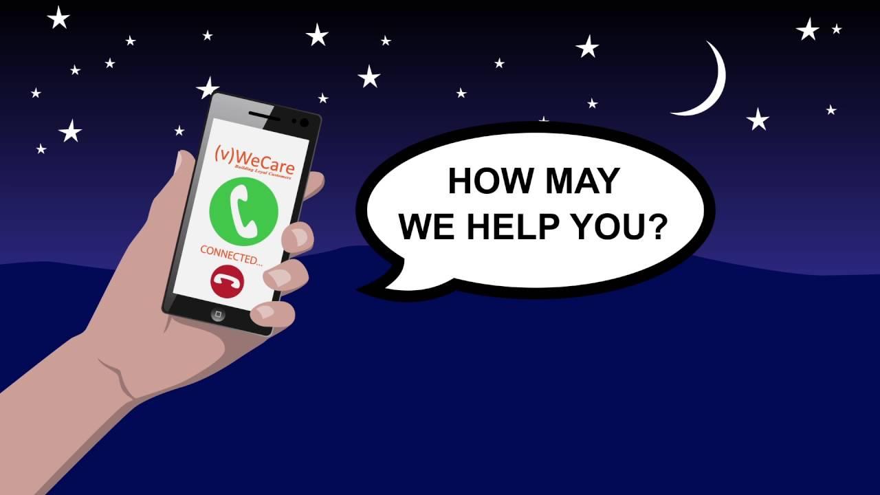 Telgoo5 - Telecom Billing Software Solutions Services & MVNO