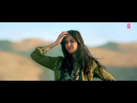 Saware Full Video Song - Phantom | (Hawaiian Guitar) Instrumental By Rajesh Thaker