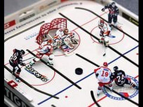 Настольный хоккей stiga play off: купить настольный хоккей stiga в санкт-петербурге.