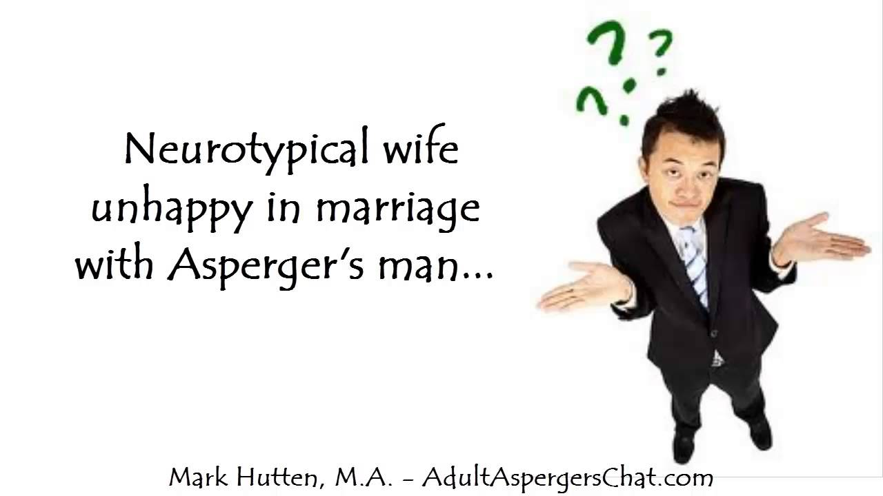 Meet Singles with Aspergers Today
