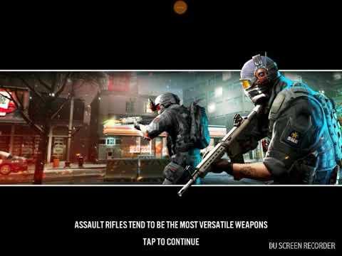 Frontline commander 2 by adam