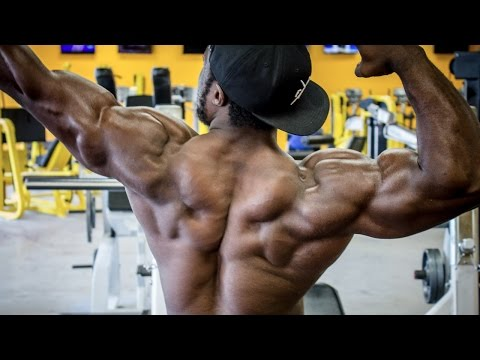 BETTER BICEPS IN 3 EXERCISES | BICEP BRACHIALIS