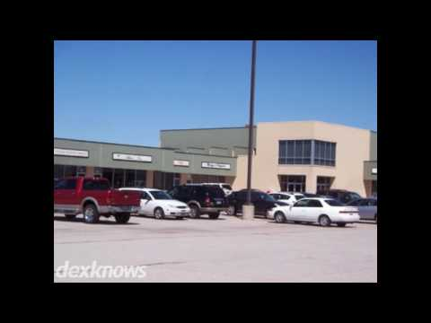 Paramount Commercial Real Estate Services Omaha NE 68137-3002