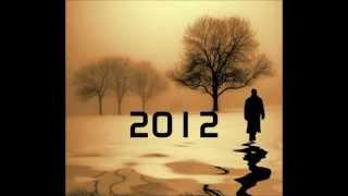 2.Wyen Msafer? (Khodni Ma'ak Cover) | الأحجية - وين مسافر؟ (Lyrics Video)