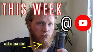 How YouTube Works Site, YTA Latency and Audio Library Improvements in Studio, and MORE!