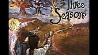Three Seasons Moving On