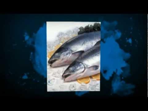 Pescado Azul - http://www.doctoroscarlopez.com/ - mp4