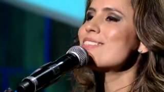 Lia Sophia - Bye Bye Tristeza