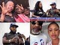 Koffi Olomide Mabé Ekoti Ba Danseuses Bakimi Quartier Latin, Tresor Nzinga Azui Bango Eyindii Boyoka video