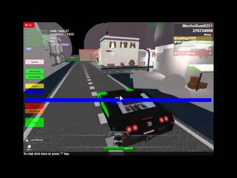 Roblox vehicle simulator hack