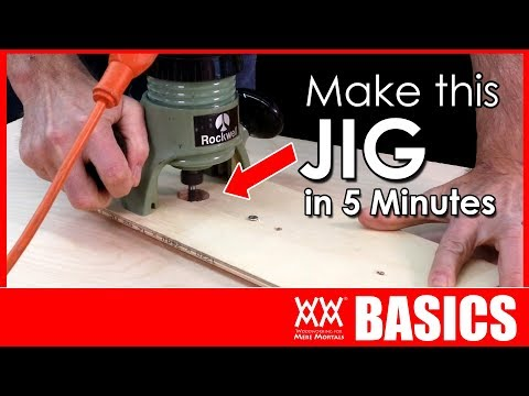 How to Cut Perfect Holes: 4 Methods