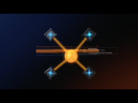 Sophos Intercept X with Deep Learning