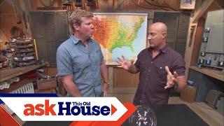Sneak Peek: 10 New Episodes Of Ask This Old House Season 13