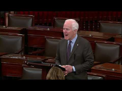 cornyn-lauds-progress-on-texas-veterans-care-after-va-mission-act