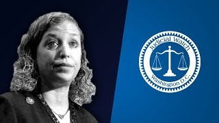 tom fitton reacts to new details about awan brothersdebbie wasserman shultz cybersecurity scandal