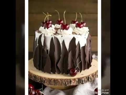 Happy Birthday Ayush Kumar Youtube