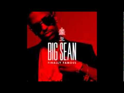 Big Sean - Get It (DT)